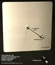 Antenna Accessory Kit for the 101 Minimum Theremin