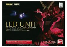 Bandai 194366 1:60 LED Unit for PG RX-0 Unicorn Gundam