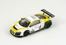 Spark Audi Contemporary Diecast Cars, Trucks & Vans