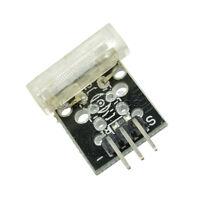 5pcs KY-031 Knock Sensor Module  with LED For Arduino PIC AVR Raspberry pi