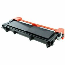 Toner compatible Brother Tn2420 3000pg
