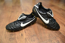 Nike Tiempo Legend III FG PRO Football Boots Size 8 uk