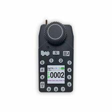 Digitrax UT6D ~ New 2020 ~ Wireless Duplex LocoNet Throttle 4 Digit Addressing
