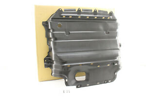 New OEM Mazda MPV VAN 2WD 1996-1998 Pan Engine Under Cover tray LB82-56-111A