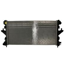 Kühler, Motorkühlung NRF 54202