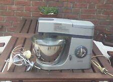 Kenwood Chef Classic KM400/401 Küchenmaschine
