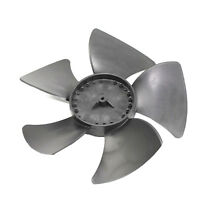 2-3 DAYS DELIVERY OEM Whirlpool W10156818 For 12825802 Fan Blade