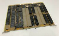 DEC Digital L0121 BA BE Memory Board Module CARD 5019722 07693-4534