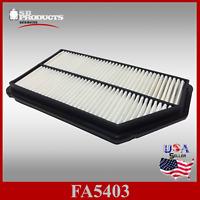 FA5403 Air Filter  Honda Pilot 03-08 ACURA MDX 01-06