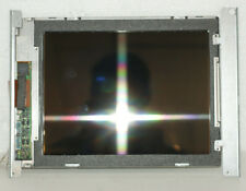SHARP LQ10PS21 LCD Monitor Display Panel (transparente Version ohne Backlight)