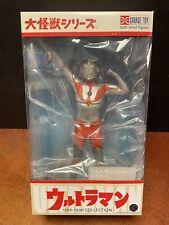X-Plus Garage Toys Ultraman 1966-1996 Collection EM6803