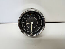 1965 65 CADILLAC OEM FACTORY ORIGINAL CLOCK