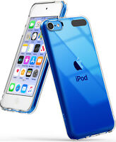 For Apple iPod Touch 5th 6th 7th Generation Case | Ringke [AIR] Thin Slim Cover
