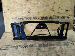 ⭐ Cadillac Escalade Yukon Tahoe Front Nose End Clip Radiator Support Frame OEM