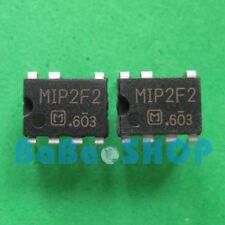 Original Panasonic MIP2F2 MIP2 2F2 for Compact Power Supplies DIP-7 New