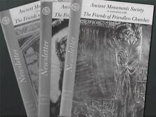 Archaeology Religious History Books
