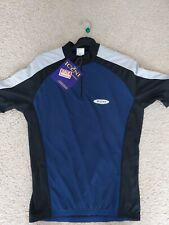 Iceni Cycling Jersey size medium