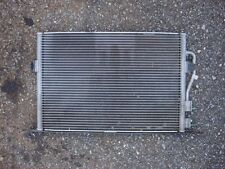 Mercury Cougar OEM A/C evaporator auto V6 2.5L 2002 evaporater AC radiator