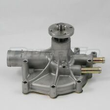 Engine Water Pump IAP Dura 542-51670