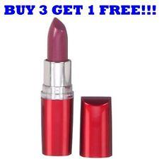 Maybelline Lipstick Moisture Extreme Plum Sunrise 345