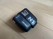 Neewer N1T-S - Blitzsteuerung Auslöserfür Sony