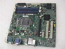 Acer Veriton 490 M490g S490g socket 1156 mainboard MB.VAN07.002 H57H-AM(SN)