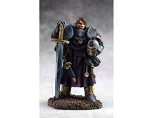 Reaper Miniatures Dark Heaven Legends 03715 Erick Paladin Initiate
