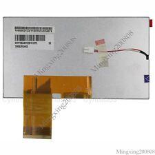 6.2inch TIANMA TM062RDH03 60 pin LCD Screen Panel Module Controller+Touch Screen