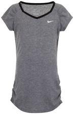 Ropa de niña de 2 a 16 años Nike