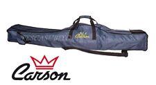 fodero per canne da pesca 2000/2 160cm jeans surfcasting bolognese mulinello