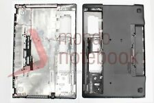 Bottom Case Scocca Cover Inferiore ASUS N56VM N56VV
