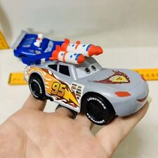 Disney Pixar Cars Pull-back Model Toy Car For Kids vehicle Gift