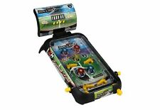 MINI FLIPPER SOCCER - ODG554 giochi per bambini