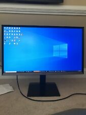 """Samsung S32D850T 32"""" Widescreen LED Backlit LCD Monitor Shipped In Original Box"""