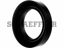 For 2000-2004 Nissan Xterra Axle Shaft Seal Front Left 53723SM 2001 2002 2003