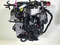 Clh Clha Motor Moteur Engine VW Golf VII Variation (BA5, BV5) 1.6 Tdi 77 Kw