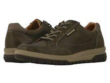 paco in Men's Shoes | eBay