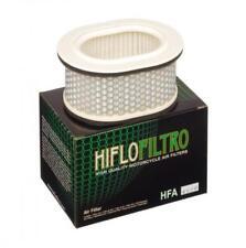Filtre à air Hiflo Filtro Moto Yamaha 600 Fazer 1998-2003 HFA4606 Neuf