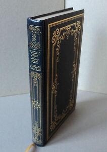 Alistair MacLean - Heron Books Selection