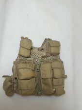 1/6 BBI - Tactical Vest