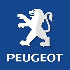 autocollant sticker PEUGEOT 205 309 104 204 203 403 504 206 207 208 GTI ZS RALLY