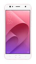 ASUS ZenFone 4 Selfie ZD553KL - 64 GB - Rose Pink Smartphone