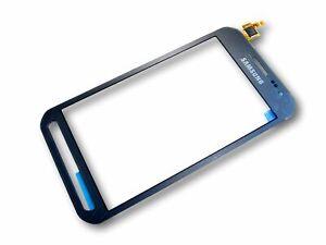 Original Samsung Galaxy Xcover 3 Ve 2016 Écran Tactile Vitre Glas Sm- G389F G388