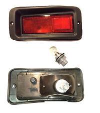 MITSUBISHI K90 PAJERO SPORT 1998-2008 TAIL FOG LIGHT REAR LAMP BUMPER RIGHT