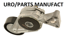 MANUFACT MEYLE OR URO/PARTS Belt Tensioner Assembly 06A 903 315 E