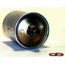 Fuel Filter-Base NAPA/FILTERS-FIL 3153