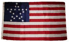3x5 USA American Great Star 20 Stars 1818-1819 Flag 3'x5' Banner Grommets