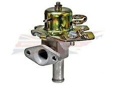 New Heater Water Valve for Austin Healey 100-6 and 3000 1956-1968 BN4-BN8