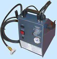Bremsenentlüfungsgerät Bremsenwartungsgerät elektrisch Bremsenservicegerät