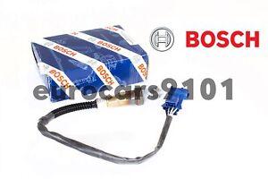 New! Saab 9-3 Bosch Oxygen Sensor 0258006623 55353148